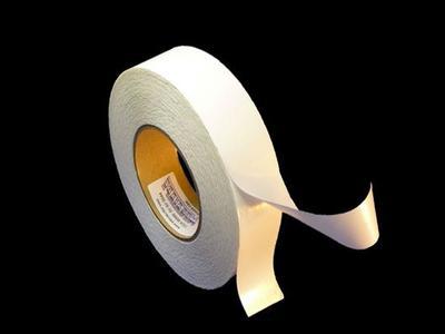 Mega Tape