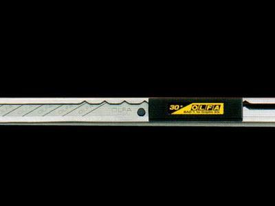 SAC1 Ultra Slim Cutter