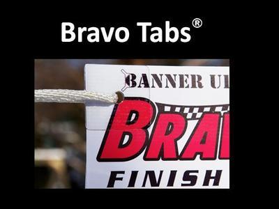 Bravo Tabs