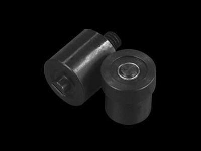 Dies for Ace in the Hole Metal Grommets