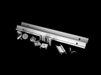 Banner Trak Kit